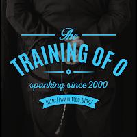 Training of O