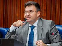 Raniery Paulino se licencia da Assembleia, confira reações