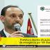 Prefeitura decreta situação de emergência por 180 dias