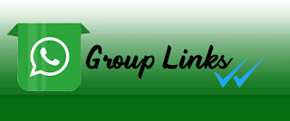 Group link