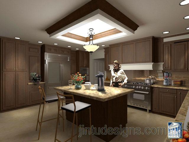 kitchen design pictures philippine kitchen design modern kitchen design pictures kitchen wallpaper
