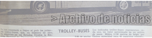 https://trolleybusvalparaiso.blogspot.com/2010/09/archivo-de-noticias-trolleybus.html