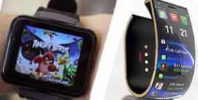 best smartwatch buy now