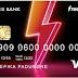 Axis Bank FreeCharge Credit Card - Launch Alert