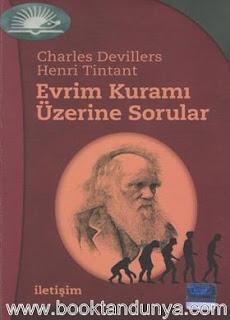 Charles Devillers, Henri Tintant - Evrim Kuramı Üzerine Sorular