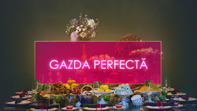 Gazda perfecta 20 Septembrie 2019