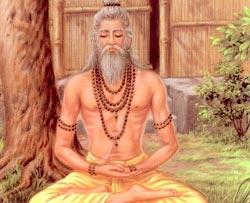Hasil gambar untuk kasta brahmana
