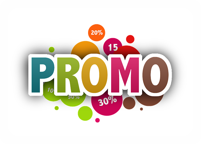 Free Promo to All networks (earn money & send to your account)