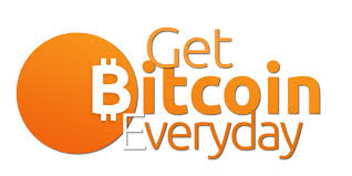 How to Get 1 btc free without investment - bitcoin mining