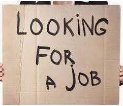 Lowongan Kerja dibidang Civil dan Alat Berat