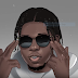 Runtown – Emotions (Animated) | Watch And Download
