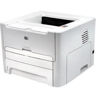 HP LaserJet 1160 Nội Địa Mỹ | Máy in Cũ Siêu Bền| Máy in Laser A4 | Mua Máy in tốt giá rẻ 4