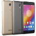 Lenovo P2 to be Launched on 11 Jan Exclusively on Flipkart: Specifications and Price
