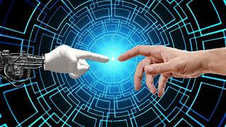 Machine vs Human, BHN, bangalore hot news,