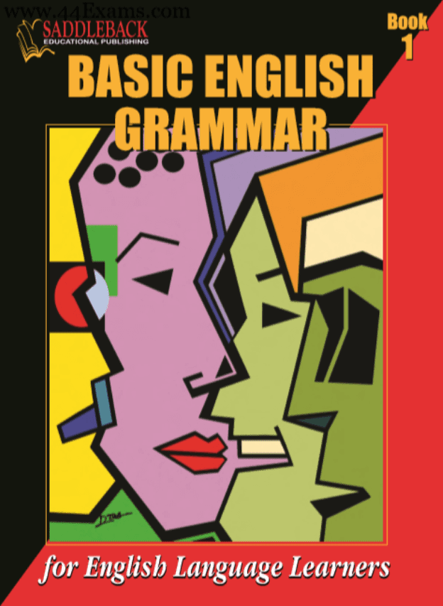 Basic-English-Grammar-for-English-Language-Learners-PDF-Book