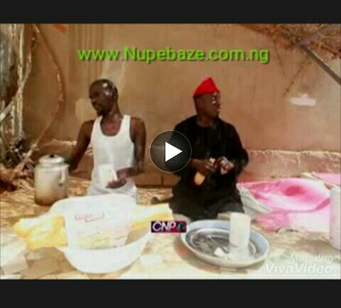Ramadan Fasting comedy, Comedy Videos Download, Comedy Videos In NIgeria, Comedy Moviss, Africa n Comedy Movies, Funny Comedy