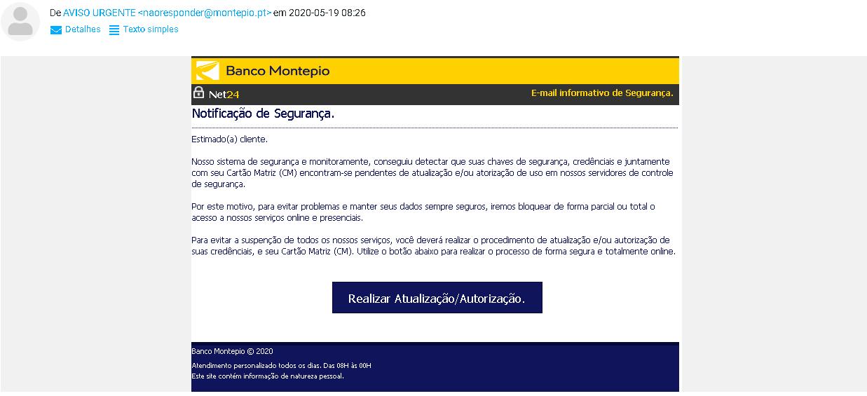 Email_fraudulento_phishing_montepio_tekcore