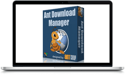 Ant Download Manager PRO 1.17.1 Build 67325 Full Version