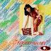[Album] พิมพา พรศิริ ชุด ที่สุดของพิมพา [MP3 320Kbps]