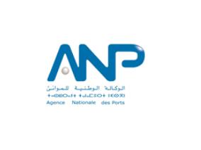 ANP RECRUTEMENT 2020