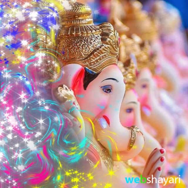 धार्मिक फोटो डाउनलोड धार्मिक इमेज