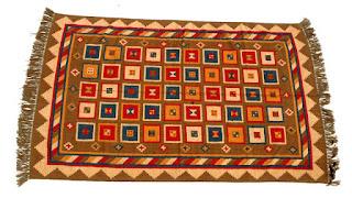 Rugs & Carpets of Himachal Pradesh (गलीचे और कालीन)
