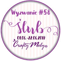 http://craftymoly.blogspot.com/2017/06/wyzwanie-58-slub.html
