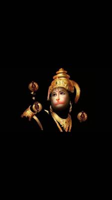 Hanuman hd wallpaper 1920x1080