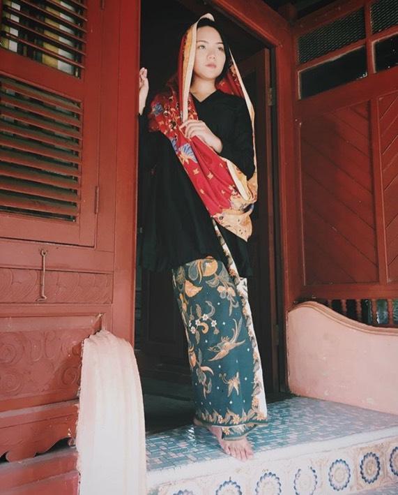 Bigo Live Fathia Latiff Dan Natasha Elyzza