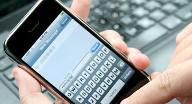 Cara Melaporkan Penipuan Online Dan Penipuan Lewat Sms Naviri