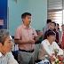TS Trần Đức Anh Sơn tung tin giả lên mạng xã hội