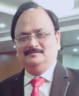 लेखक -ज्ञानदेव मुकेश