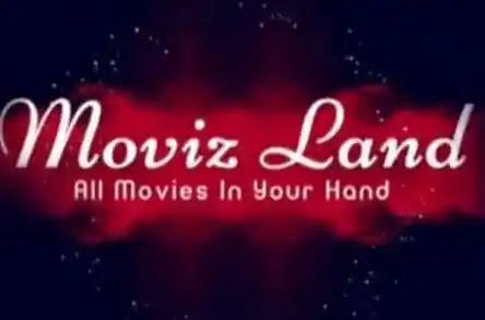 تطبيق موفيز لاند movizland شرح تحميل ملف تطبيق موفيز لاند بصيغة apk