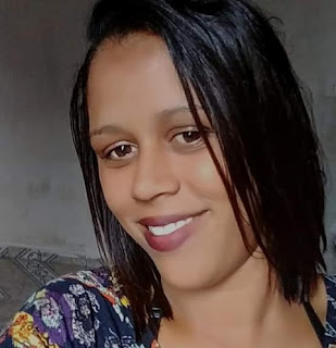 Vanderléia Inácio dos Santos