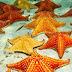 Bintang Laut, 10 Fakta dan Informasi Menarik yang Perlu Diketahui