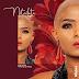 AUDIO | Alicios - Nitadata | Download