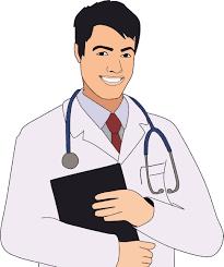 Male doctor required | North Karachi, Karachi, Sindh