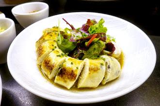 Mes Adresses : Au Coq Rico, nouvelle proposition street food gourmet, à découvrir en terrasse ou à emporter - Paris 18