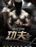 KUNGFU FIGHTER ( 2013 )