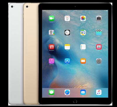 iPads_Repairing_fiixaphone