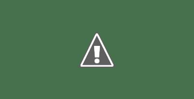 Harga Perlembar Gypsum JayaBoard