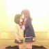 Adachi to Shimamura - Episode 03 Subtitle Indonesia