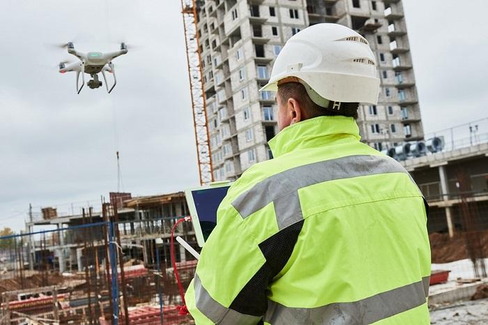 Mudança força de trabalho - Conheça tendências e tecnologias para o futuro da construção civil - Portal Spy Notícias de Juazeiro Petrolina e Região