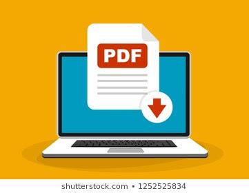 Cara Mengubah File JPG menjadi PDF