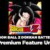 Dragon Ball Z Dokkan Battle Mod Apk [Latest Version]