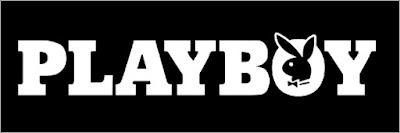 Jobs call boy Playboy job Call boy Jobs