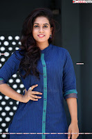 chetana uttej blue dress26.jpg