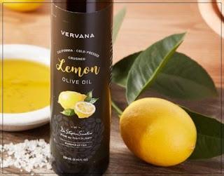 forum beneficii suc de lamaie cu ulei de masline