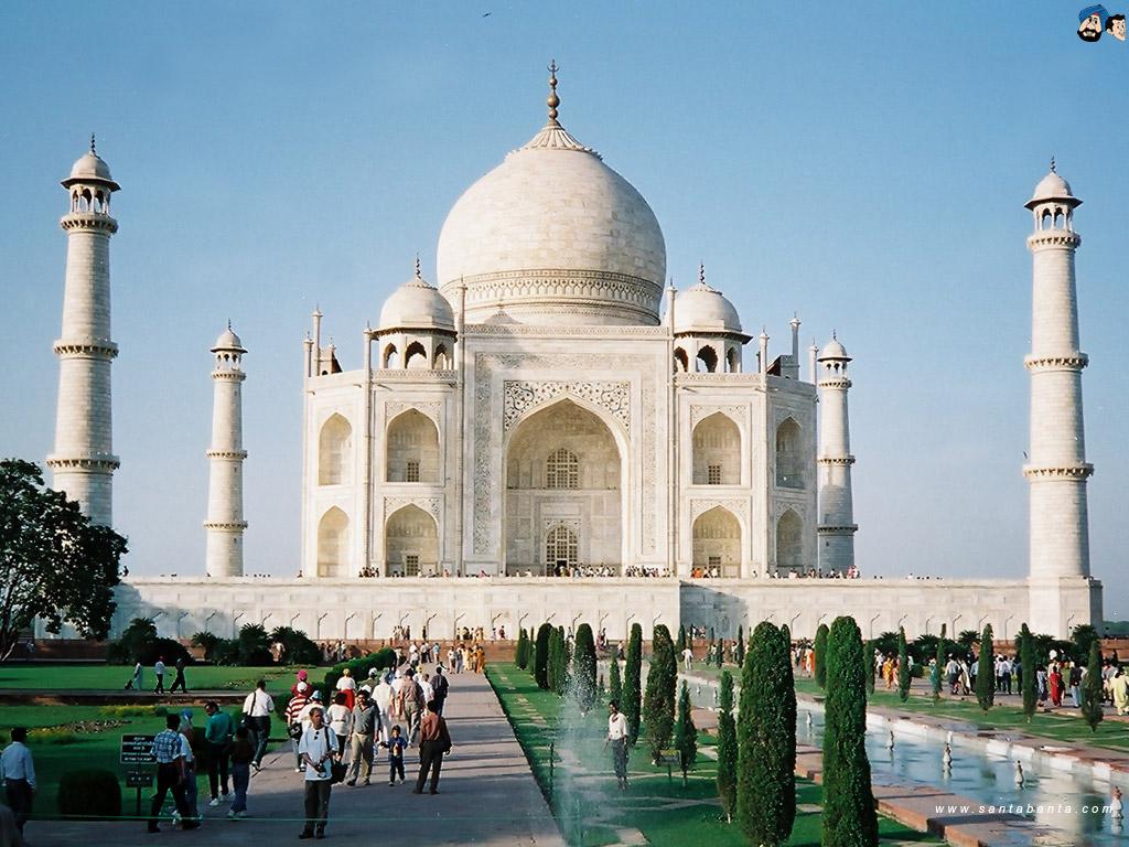 Travel Services India Tour Services India India Travel