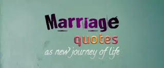 Marriage Quotes, About Marriage Quotes, What Is Marriage Quotes, Marriage Is Quotes, For Marriage Quotes, On Marriage Quotes